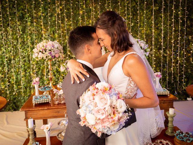 O casamento de Bernardo e Sarah em Petrópolis, Rio de Janeiro 31