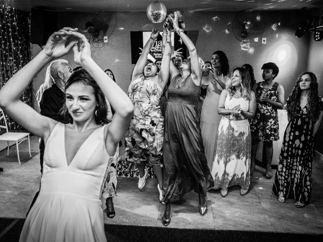 O casamento de Bernardo e Sarah em Petrópolis, Rio de Janeiro 38