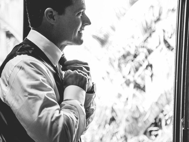 O casamento de Brad e Lívia em Itatiba, São Paulo 13