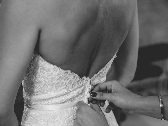 O casamento de Brad e Lívia em Itatiba, São Paulo 22