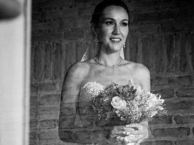 O casamento de Brad e Lívia em Itatiba, São Paulo 28