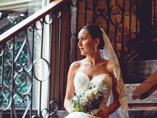 O casamento de Brad e Lívia em Itatiba, São Paulo 31