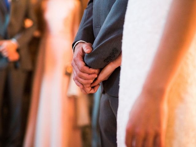 O casamento de Brad e Lívia em Itatiba, São Paulo 45