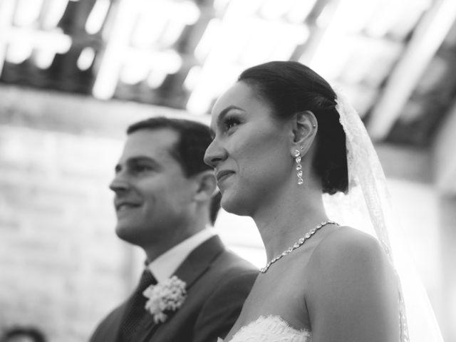 O casamento de Brad e Lívia em Itatiba, São Paulo 47