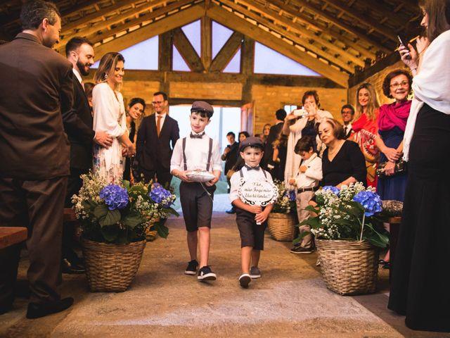 O casamento de Brad e Lívia em Itatiba, São Paulo 53