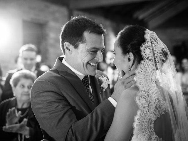 O casamento de Brad e Lívia em Itatiba, São Paulo 58