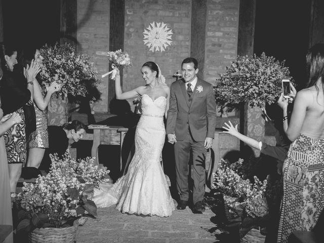 O casamento de Brad e Lívia em Itatiba, São Paulo 60