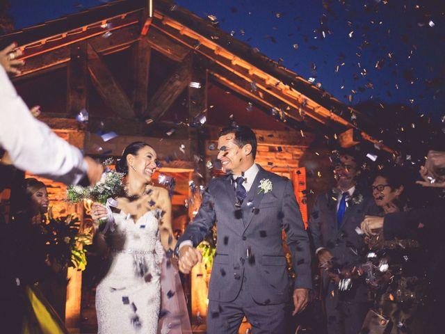 O casamento de Brad e Lívia em Itatiba, São Paulo 61