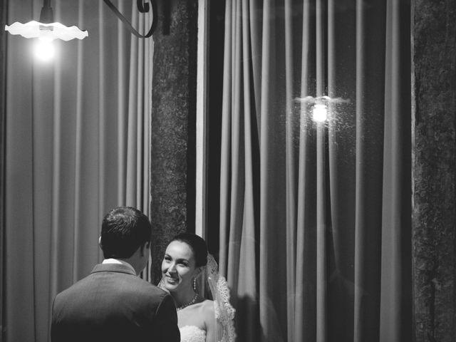 O casamento de Brad e Lívia em Itatiba, São Paulo 67