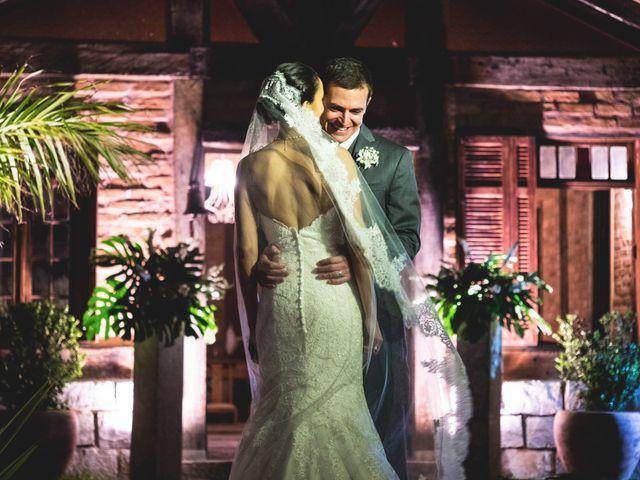 O casamento de Brad e Lívia em Itatiba, São Paulo 68