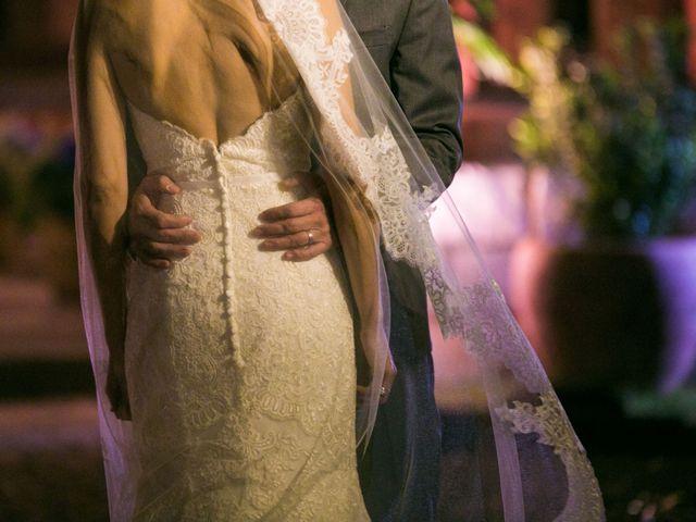 O casamento de Brad e Lívia em Itatiba, São Paulo 69