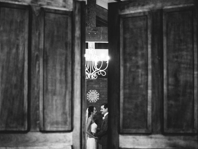O casamento de Brad e Lívia em Itatiba, São Paulo 72