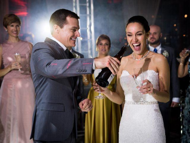 O casamento de Brad e Lívia em Itatiba, São Paulo 74