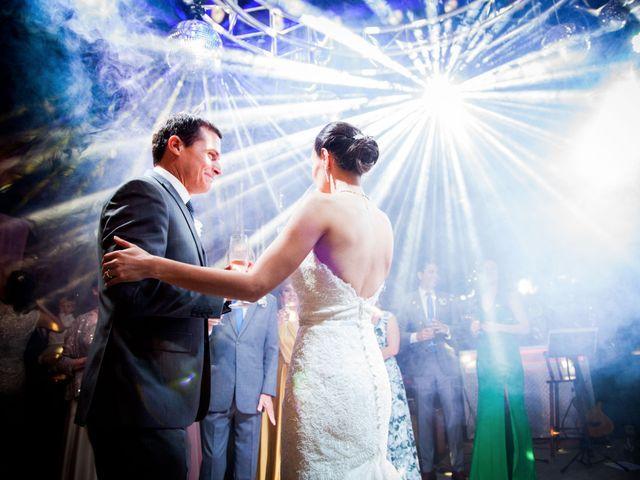 O casamento de Brad e Lívia em Itatiba, São Paulo 76