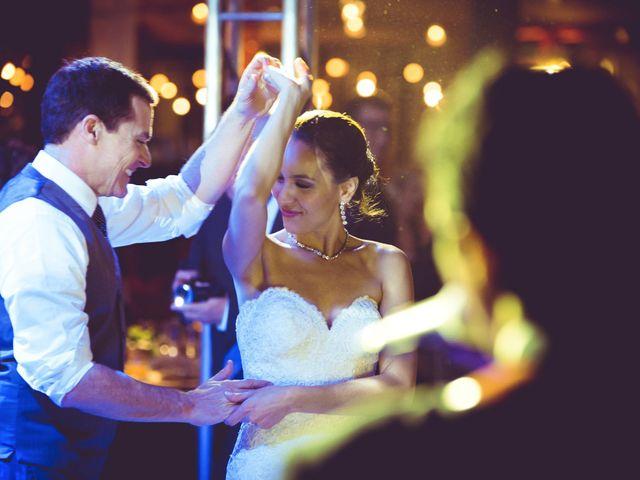 O casamento de Brad e Lívia em Itatiba, São Paulo 79