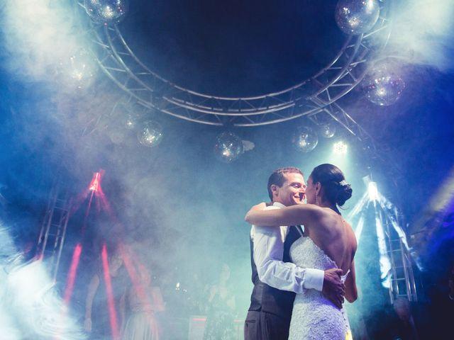 O casamento de Brad e Lívia em Itatiba, São Paulo 81