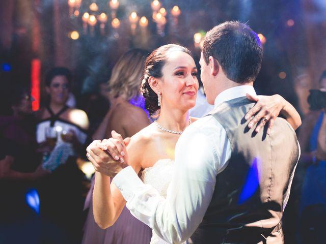 O casamento de Brad e Lívia em Itatiba, São Paulo 85