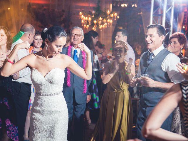 O casamento de Brad e Lívia em Itatiba, São Paulo 89