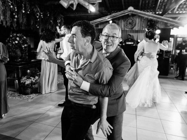 O casamento de Daniel e Bianca em Joinville, Santa Catarina 47