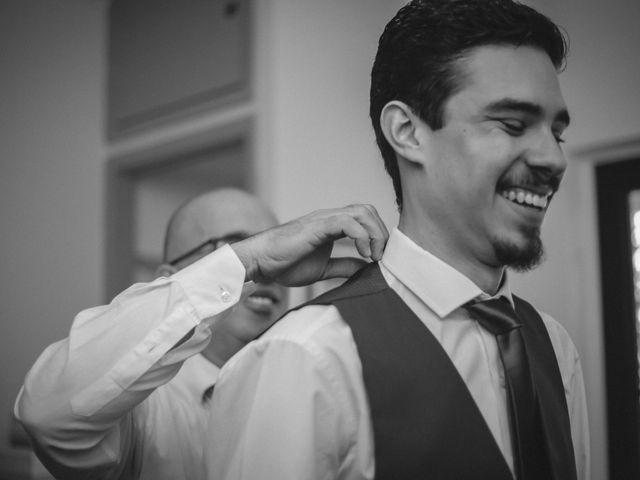 O casamento de Gabi e Lucas em Cotia, São Paulo 5