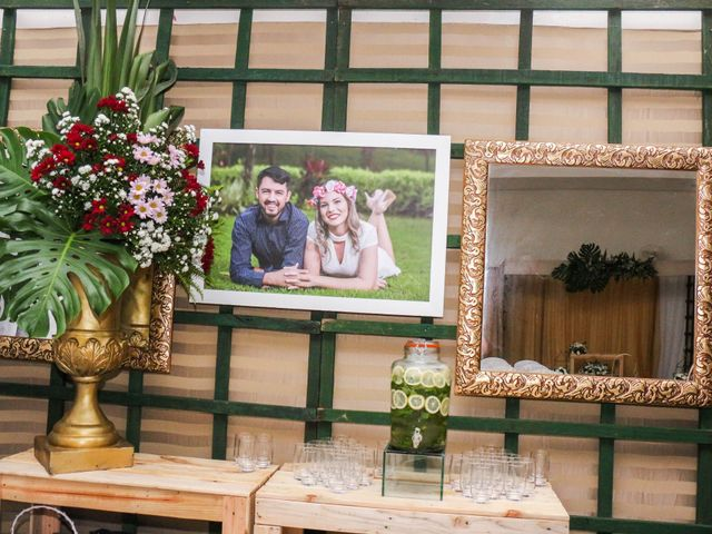 O casamento de Rodolfo e Andressa  em Várzea Grande, Mato Grosso 9