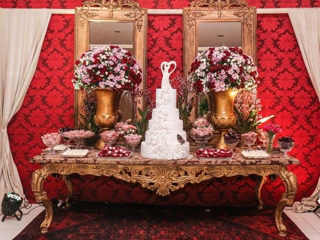 O casamento de Rodolfo e Andressa  em Várzea Grande, Mato Grosso 14
