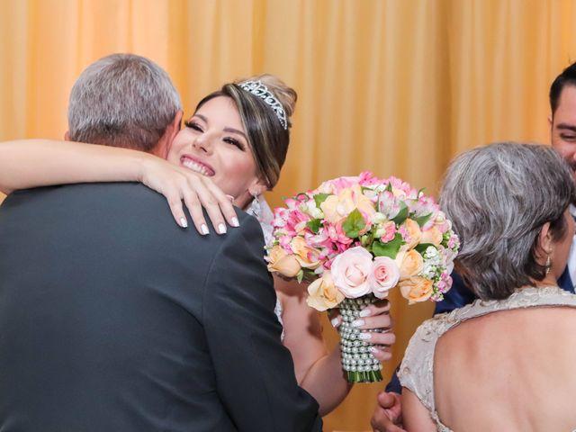 O casamento de Rodolfo e Andressa  em Várzea Grande, Mato Grosso 27