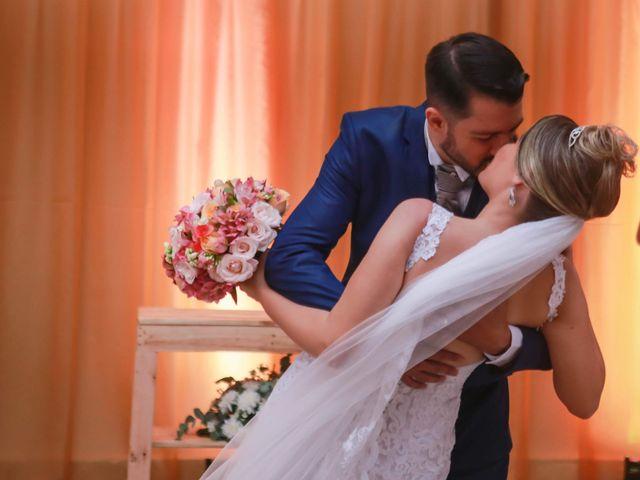 O casamento de Rodolfo e Andressa  em Várzea Grande, Mato Grosso 28