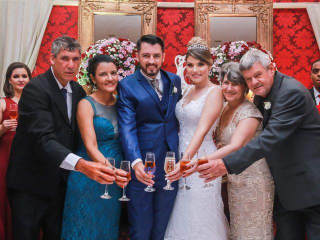 O casamento de Rodolfo e Andressa  em Várzea Grande, Mato Grosso 29