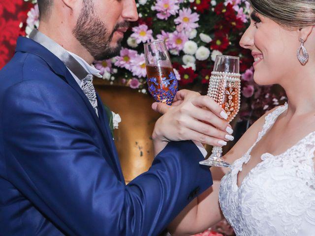 O casamento de Rodolfo e Andressa  em Várzea Grande, Mato Grosso 32