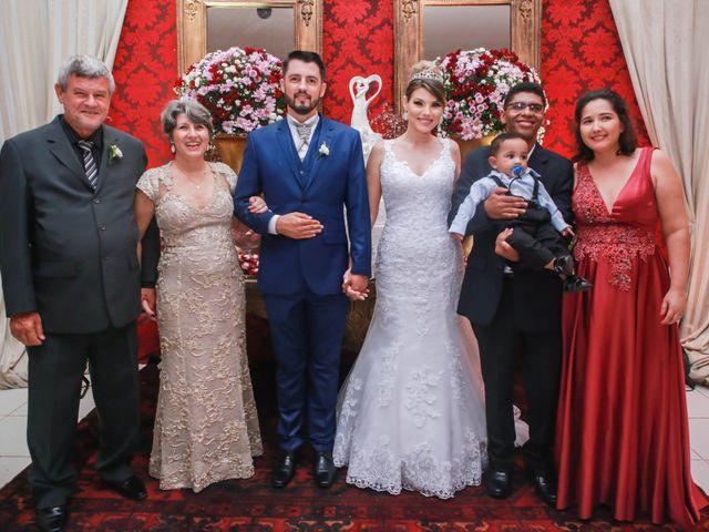 O casamento de Rodolfo e Andressa  em Várzea Grande, Mato Grosso 34