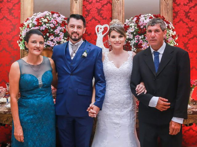 O casamento de Rodolfo e Andressa  em Várzea Grande, Mato Grosso 36