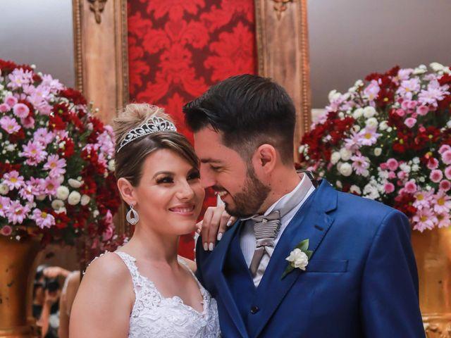 O casamento de Rodolfo e Andressa  em Várzea Grande, Mato Grosso 39