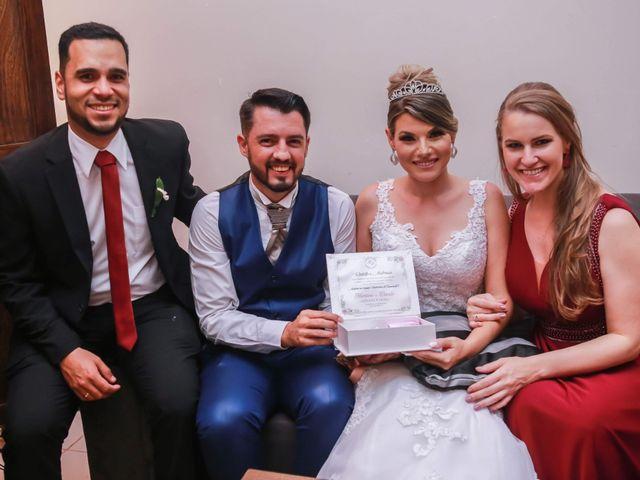 O casamento de Rodolfo e Andressa  em Várzea Grande, Mato Grosso 43
