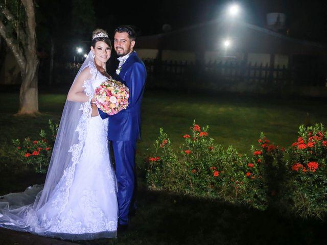 O casamento de Rodolfo e Andressa  em Várzea Grande, Mato Grosso 45