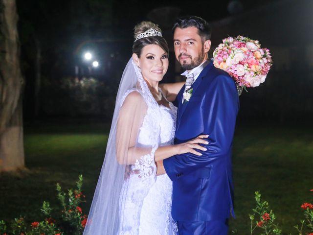 O casamento de Rodolfo e Andressa  em Várzea Grande, Mato Grosso 46