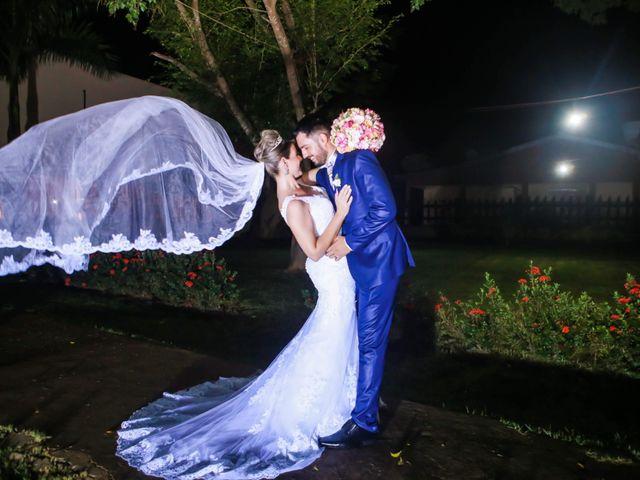 O casamento de Rodolfo e Andressa  em Várzea Grande, Mato Grosso 47