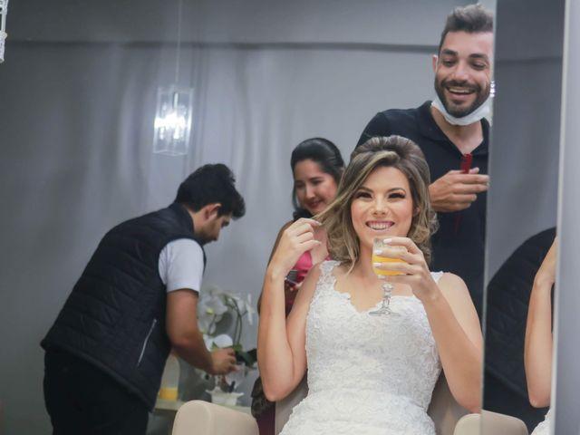 O casamento de Rodolfo e Andressa  em Várzea Grande, Mato Grosso 53