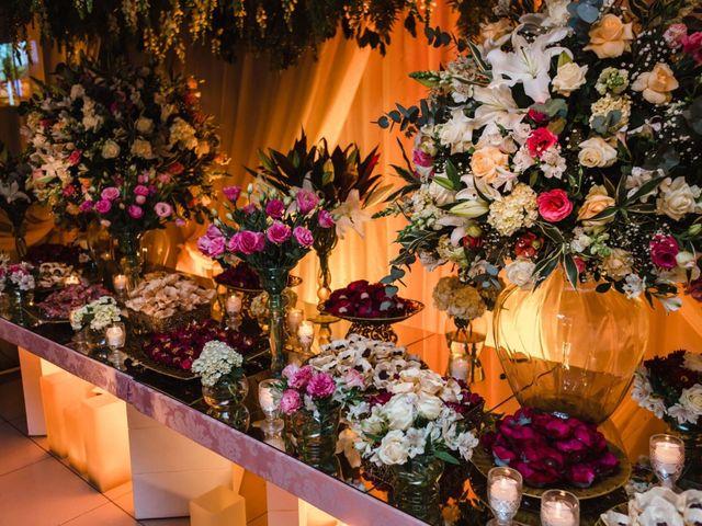 O casamento de Arthur e Bárbara em Rio de Janeiro, Rio de Janeiro 4