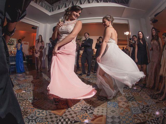 O casamento de Thiago e Gabriela em Porto Alegre, Rio Grande do Sul 14