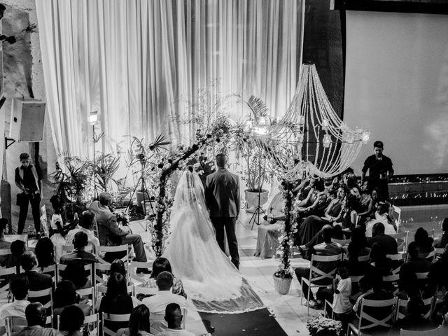 O casamento de Julio e Jennifer em Duque de Caxias, Rio de Janeiro 31