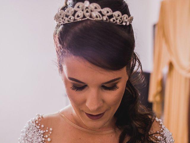 O casamento de Lucas e Priscielle em Tramandaí, Rio Grande do Sul 6