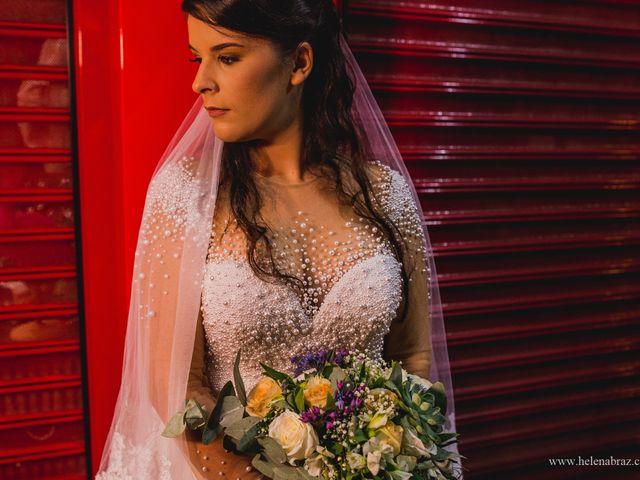 O casamento de Lucas e Priscielle em Tramandaí, Rio Grande do Sul 36