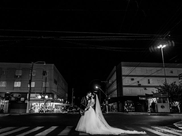 O casamento de Lucas e Priscielle em Tramandaí, Rio Grande do Sul 37