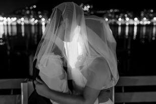 O casamento de Ana Cristina e Edgard 1