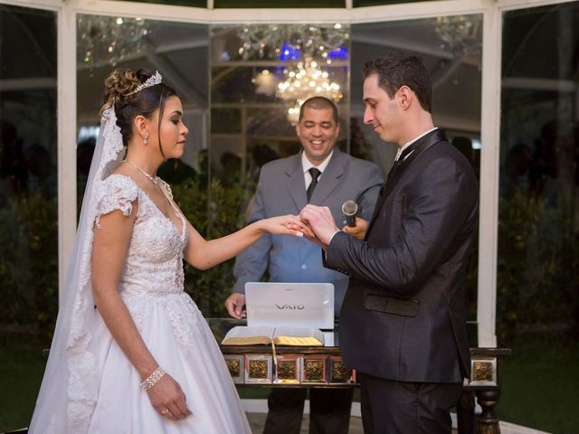 O casamento de Rafael e Monique em Petrópolis, Rio de Janeiro 12
