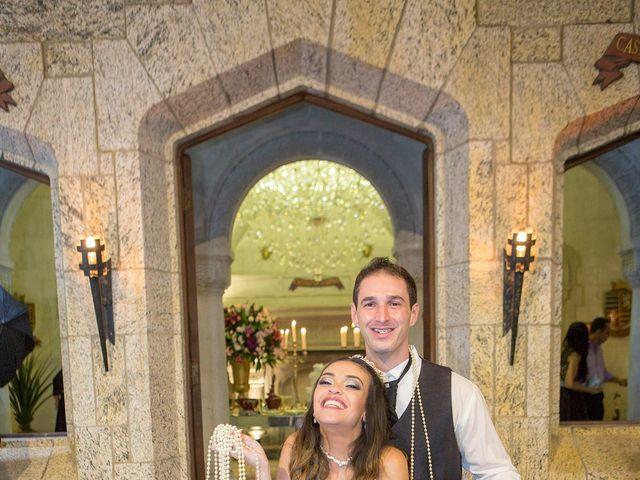 O casamento de Rafael e Monique em Petrópolis, Rio de Janeiro 23