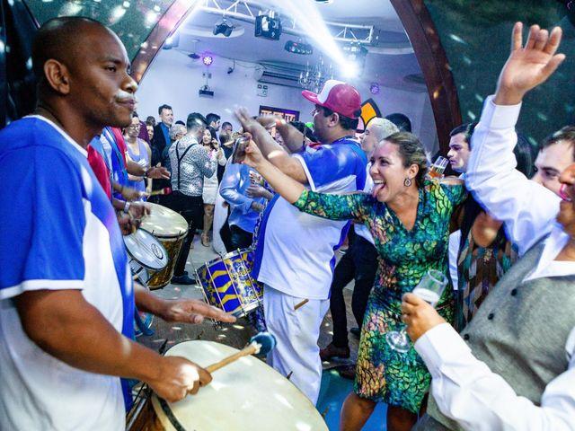 O casamento de Gustavo e Aline em Rio de Janeiro, Rio de Janeiro 27