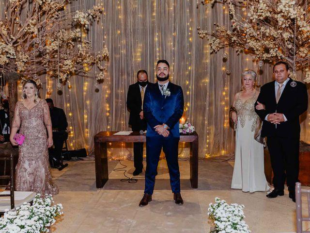 O casamento de Marlon e Laryssa em São Paulo, São Paulo 20