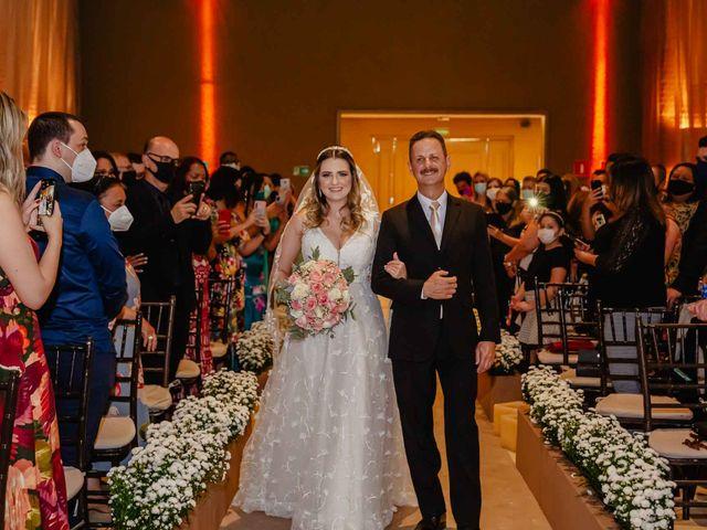 O casamento de Marlon e Laryssa em São Paulo, São Paulo 25